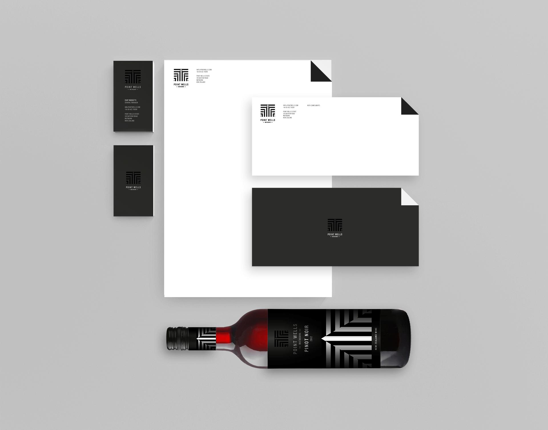 Branding Identity_Layout_03b