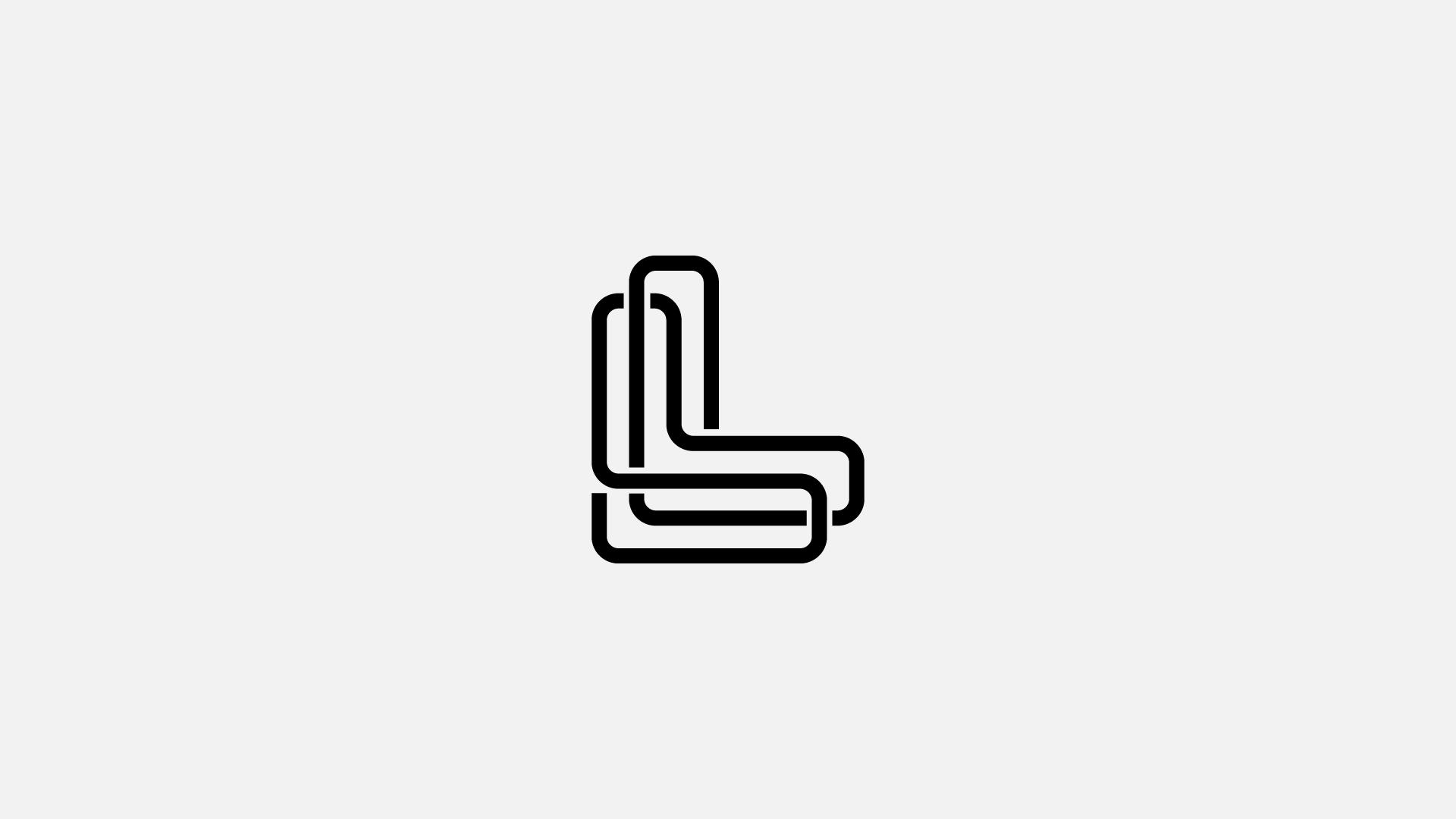 LogosArtboard 3