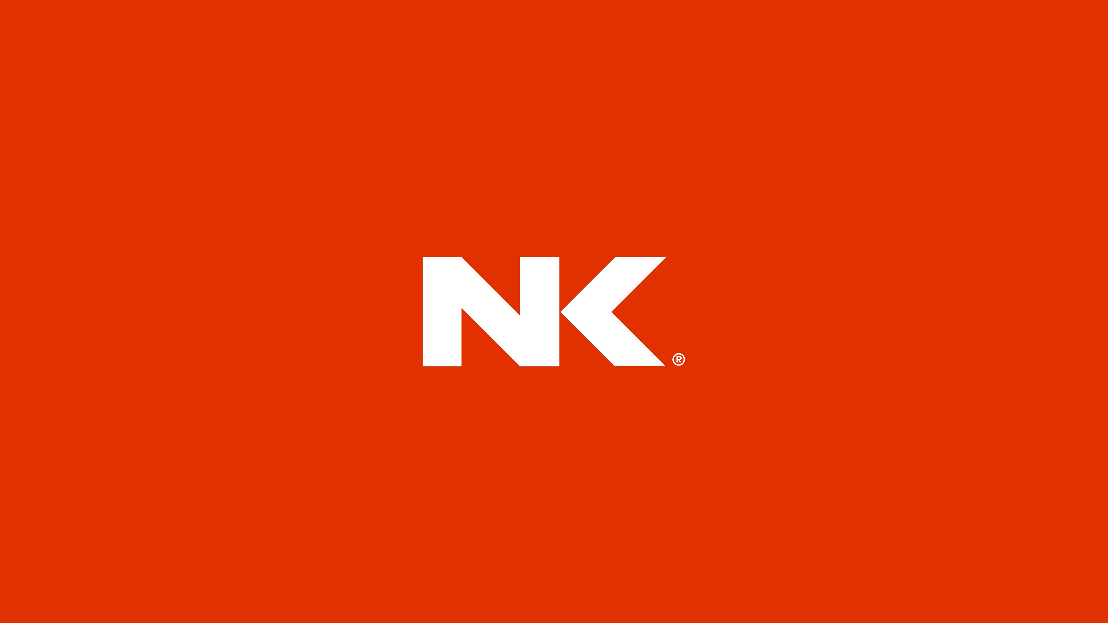 NK3@2x