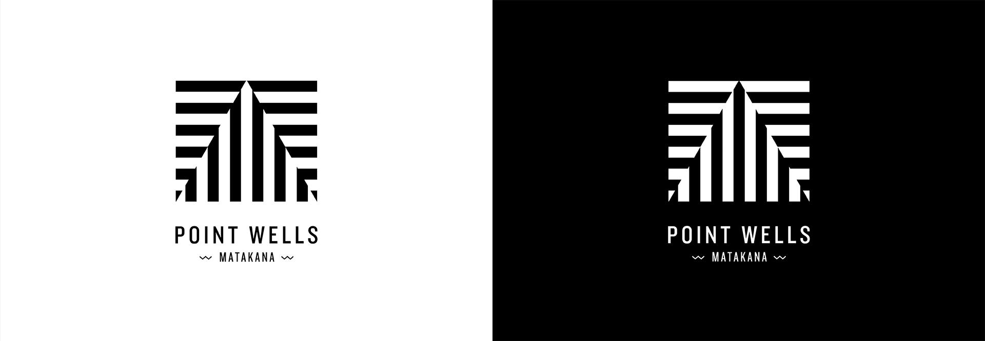 PW_Logo_BW