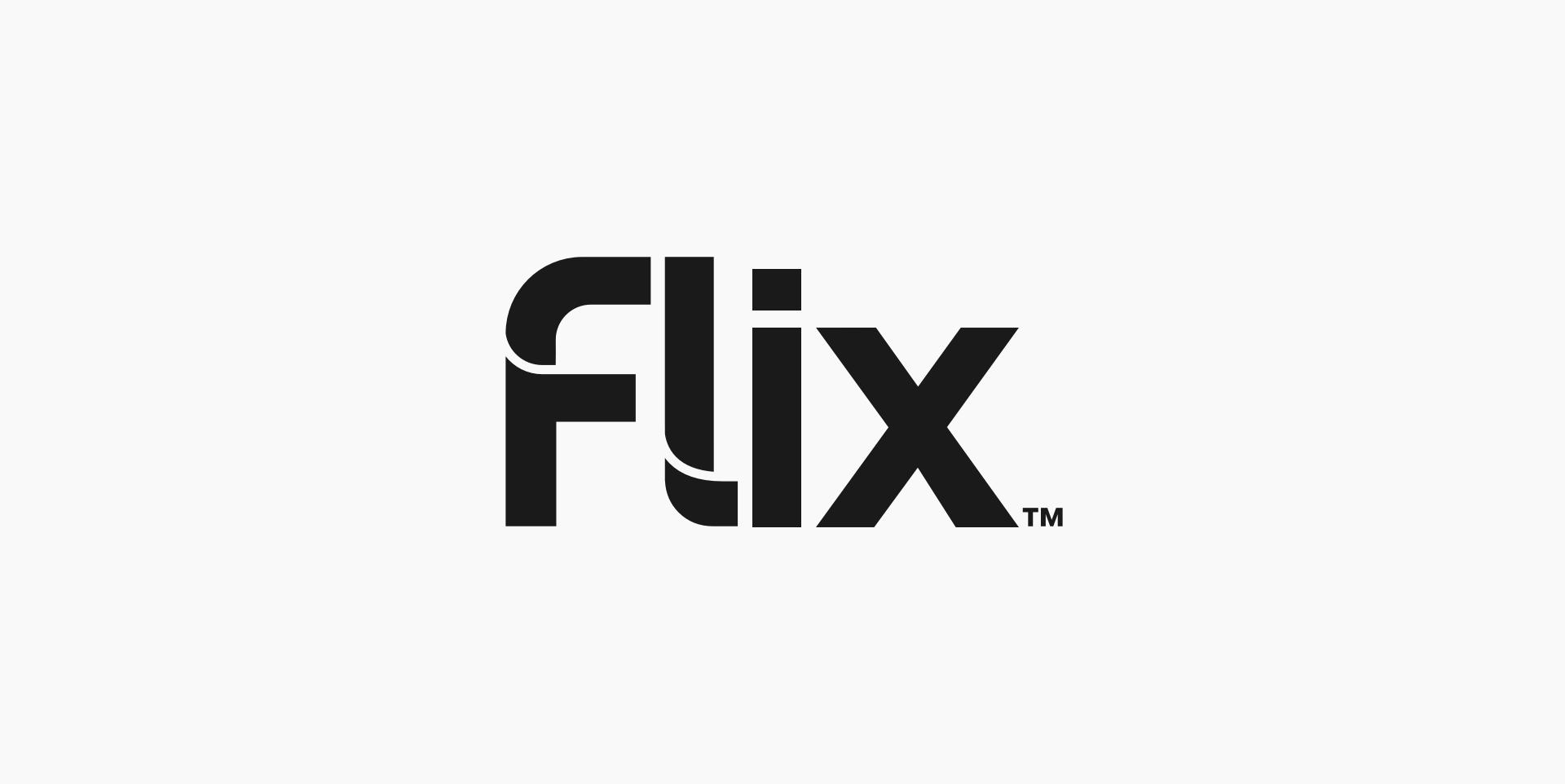 flix_logo02