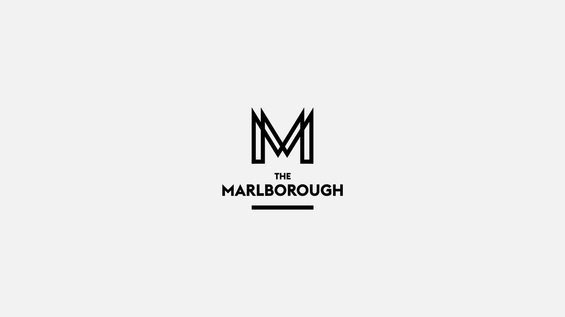 logos_2018_v3