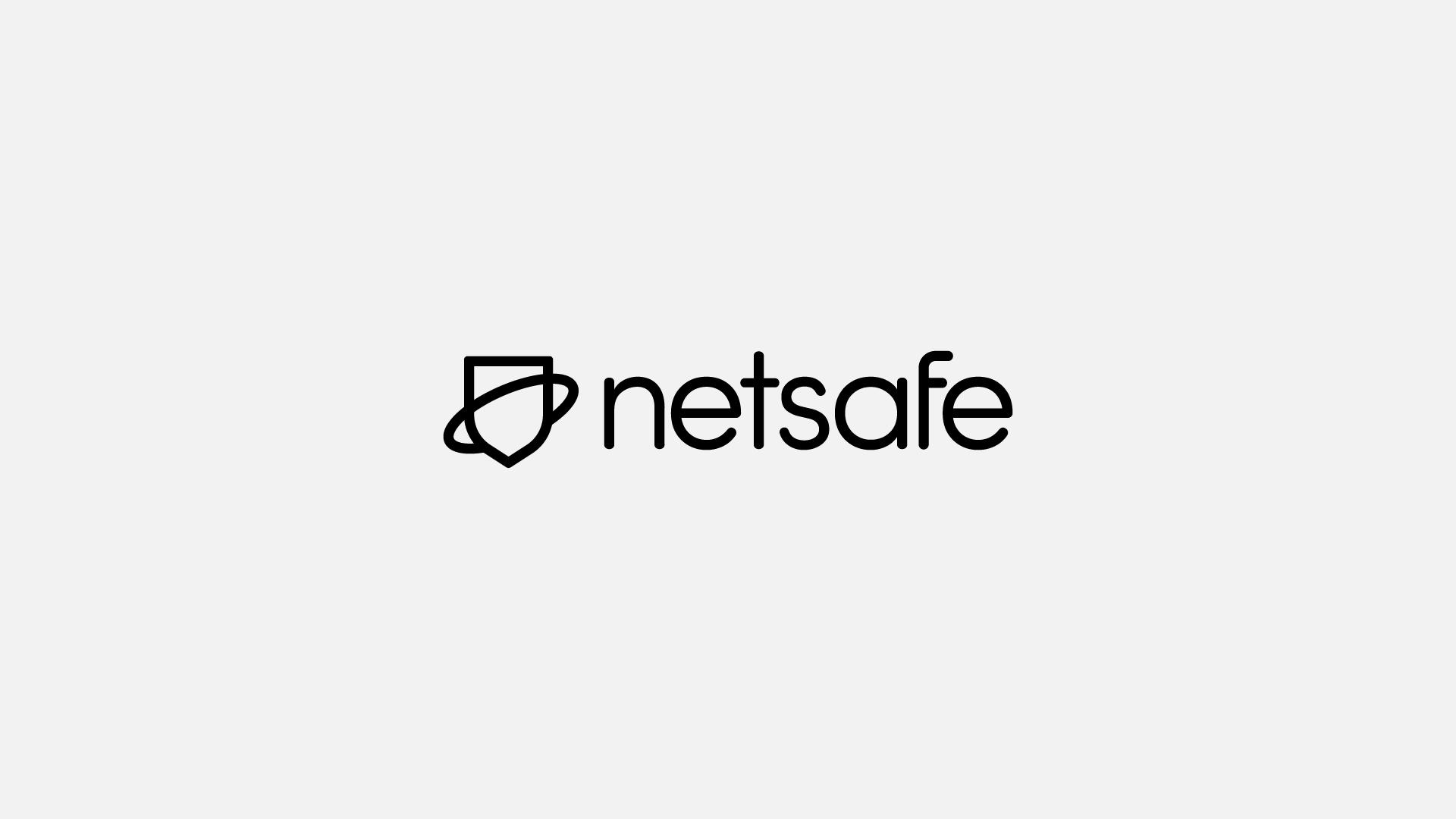 netsafe_logo