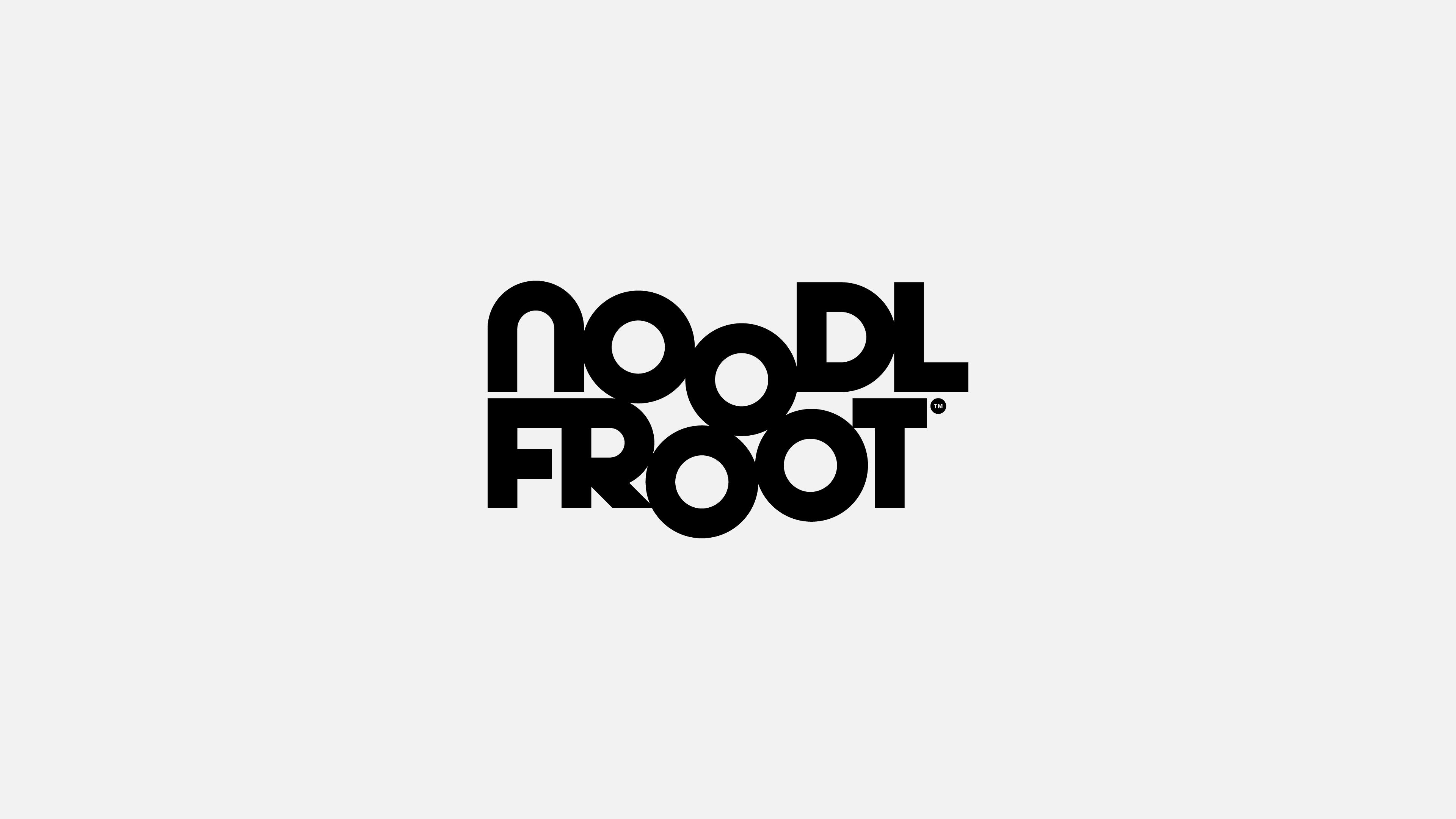 noodl@2x