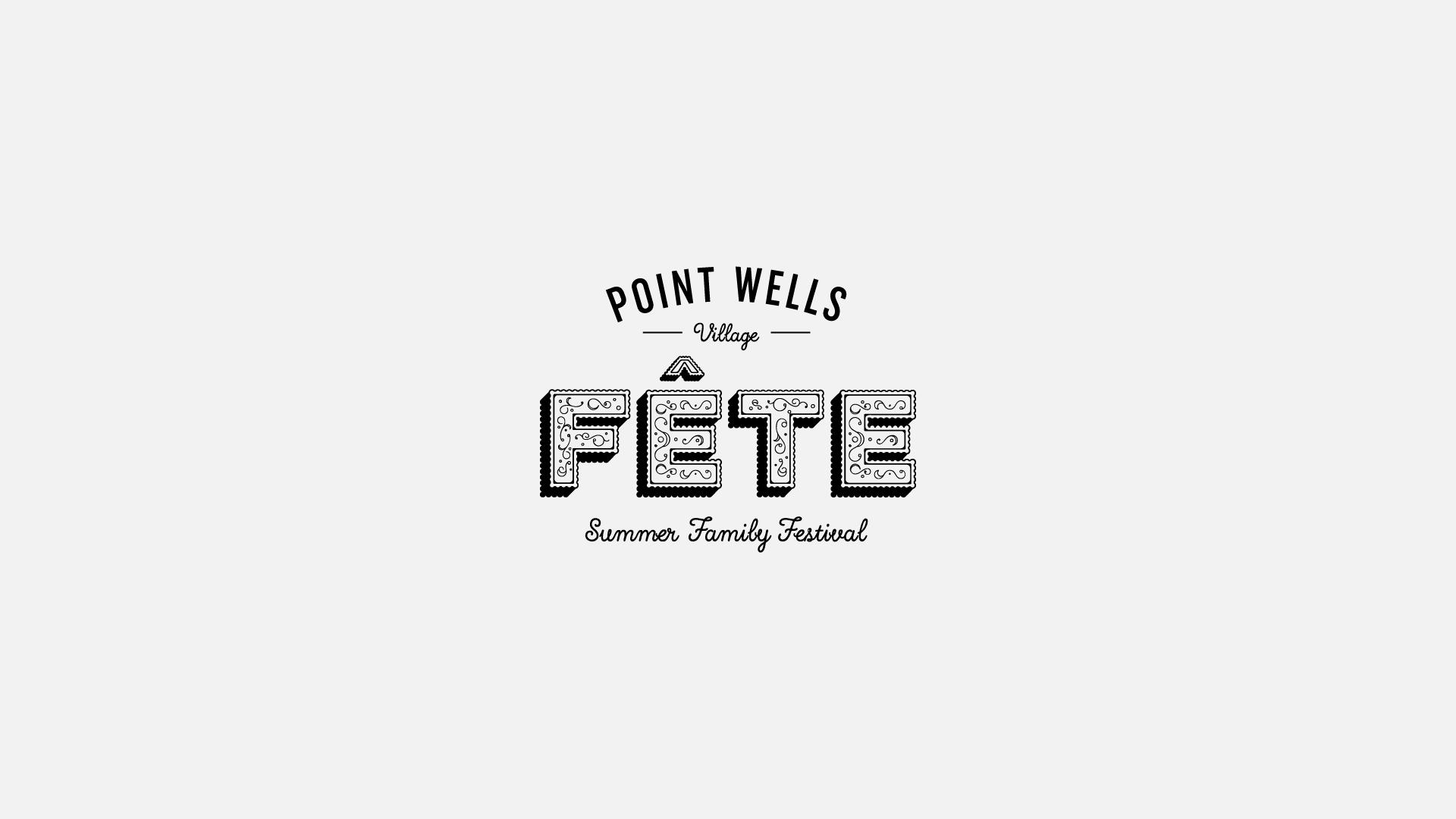 pointwells