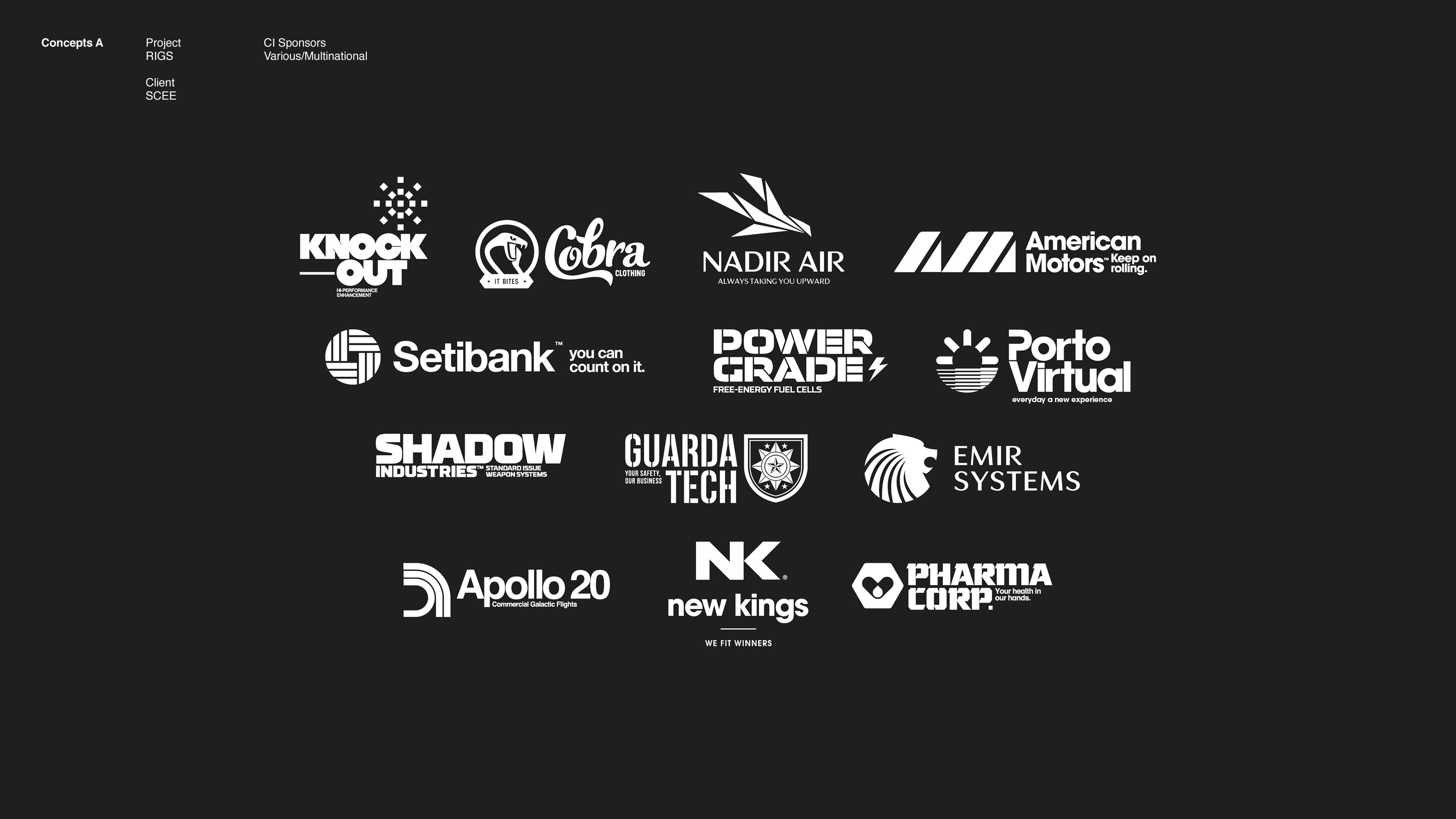 rigsvr_logos