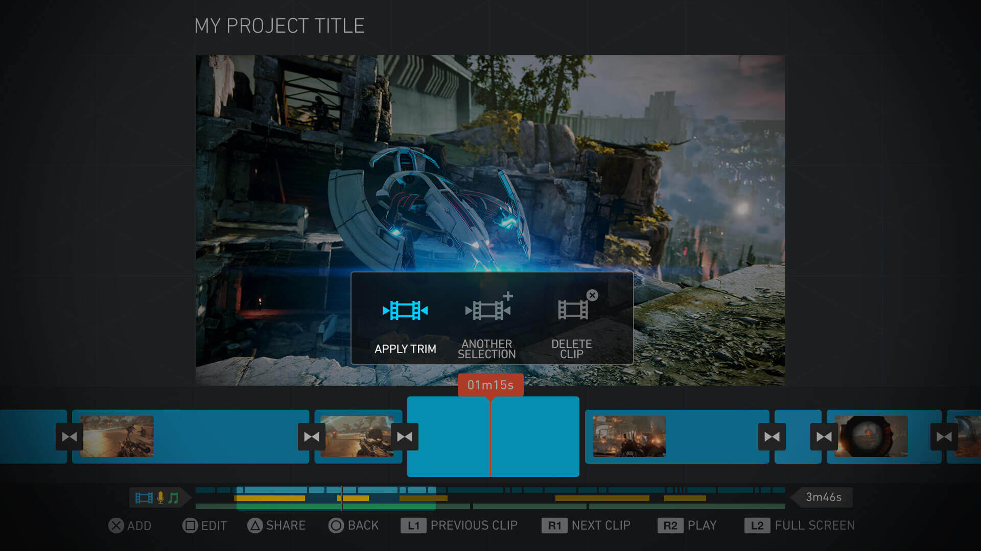 6.8_Main_Edit_Preview Overlay_AT2