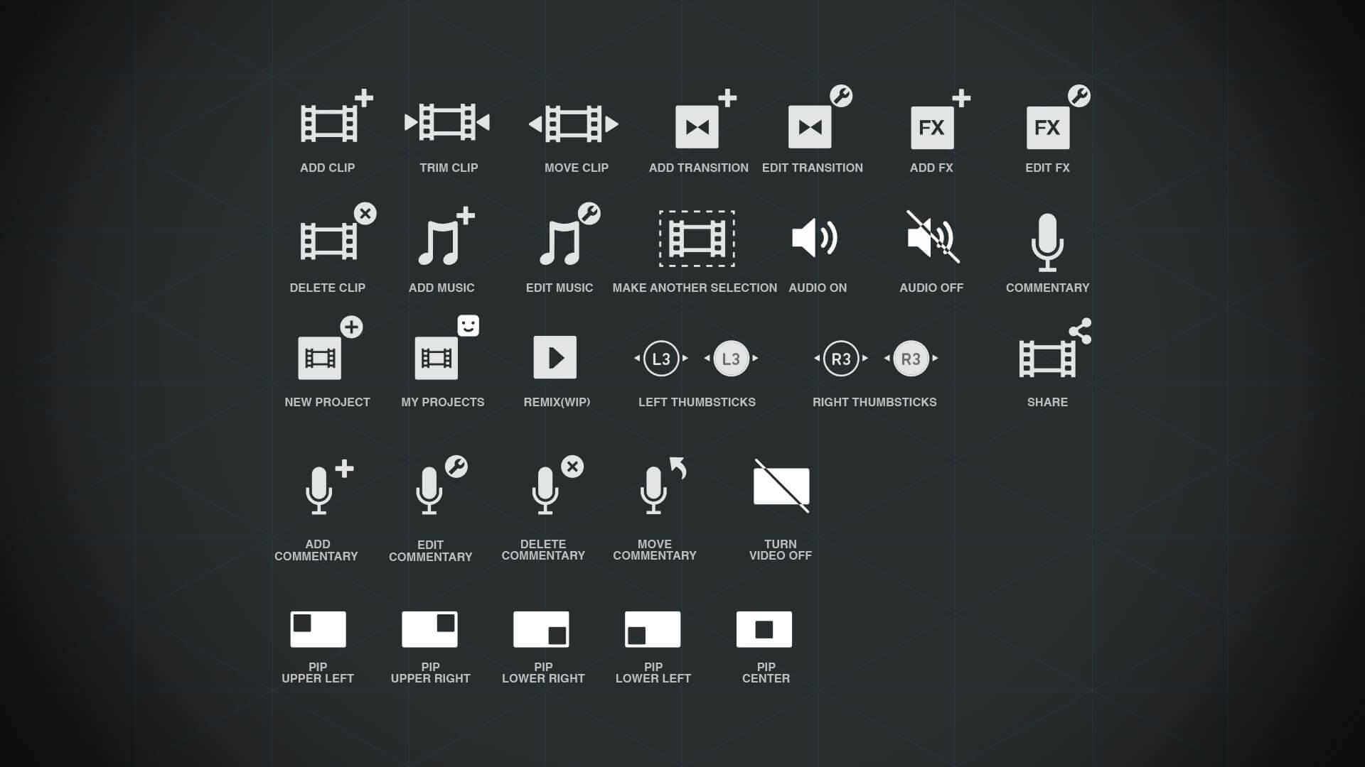 SF_Icons