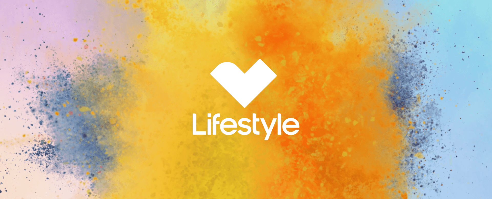 Lifestyle Logo Reveal2