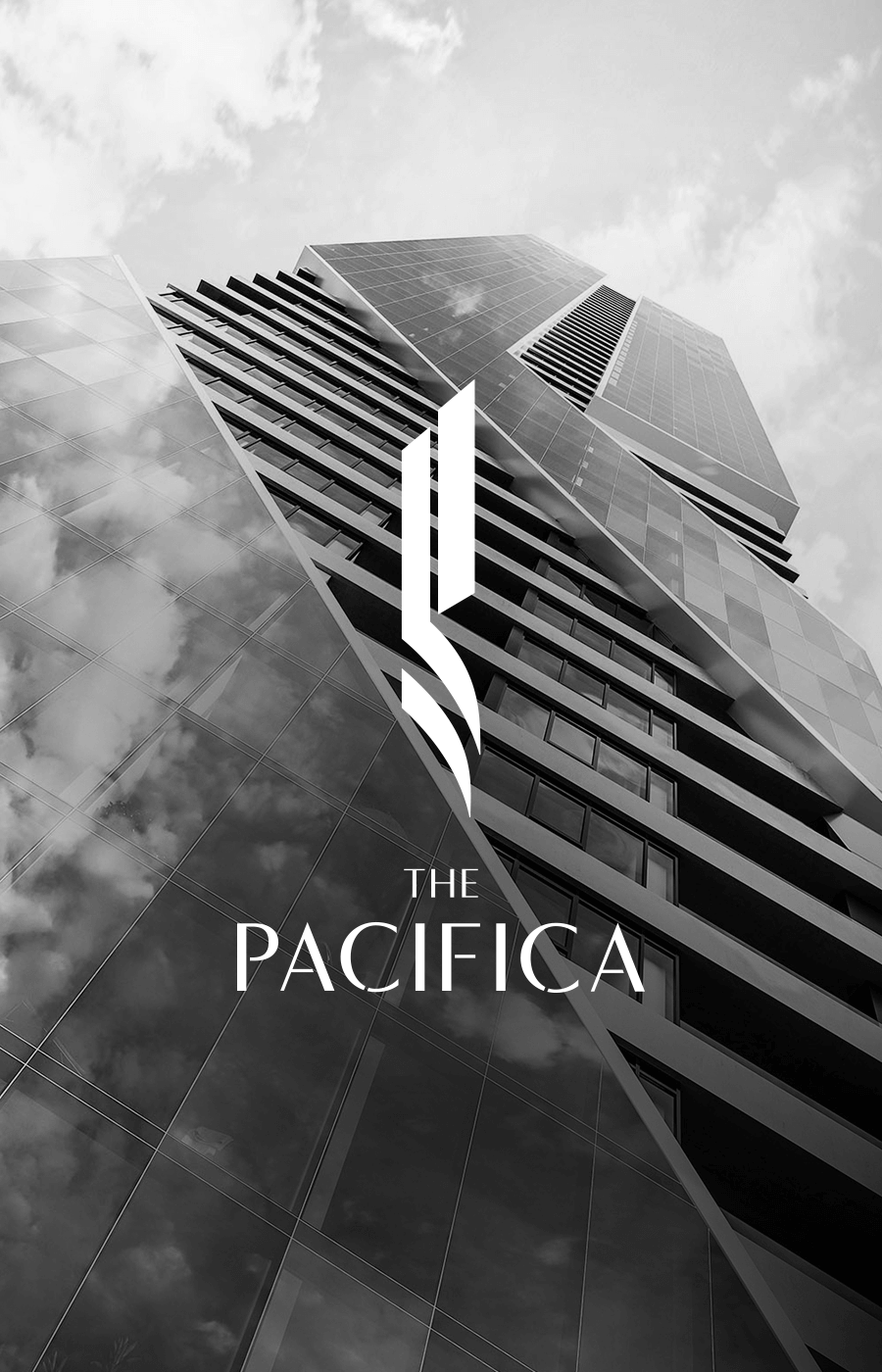 Branding New Zealand's tallest residential building