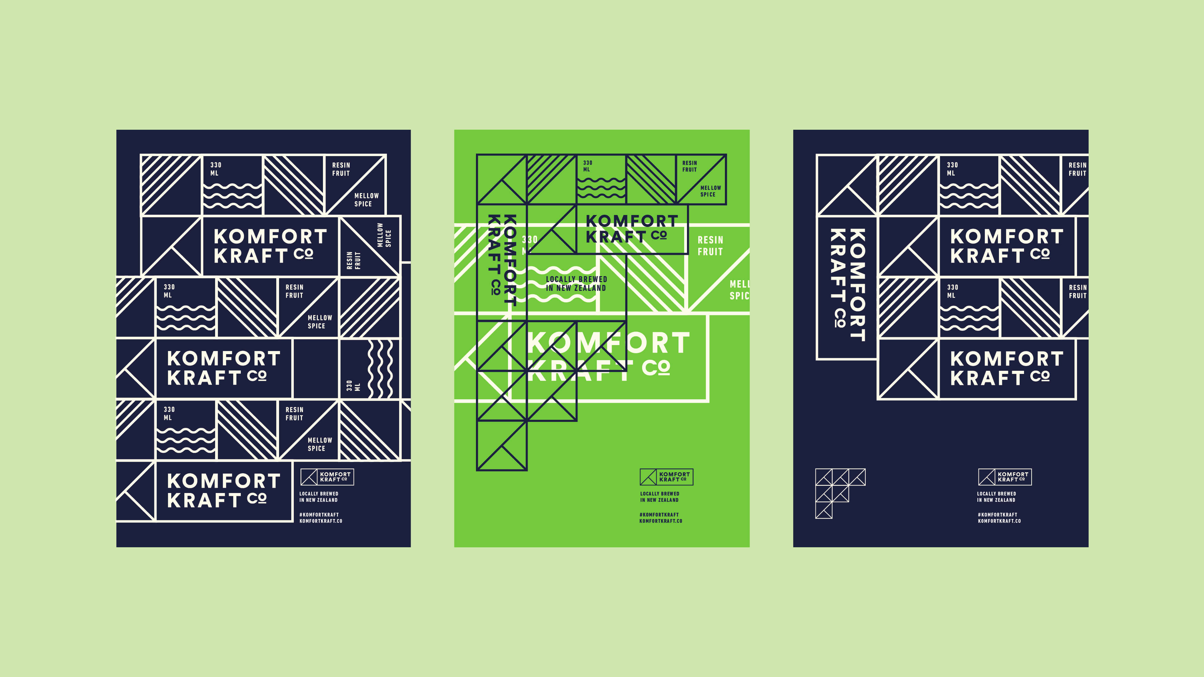 kk_posters_layout