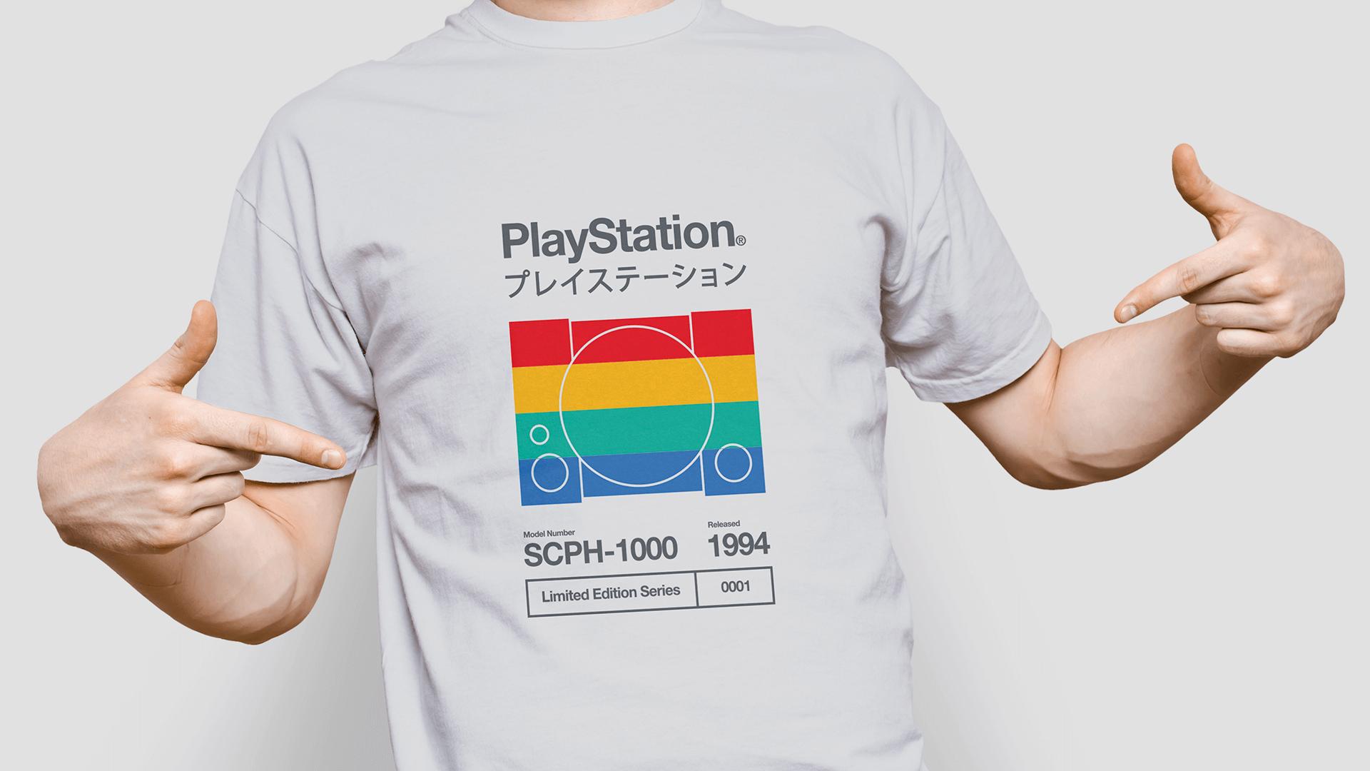 PS_Skate_T-shirt