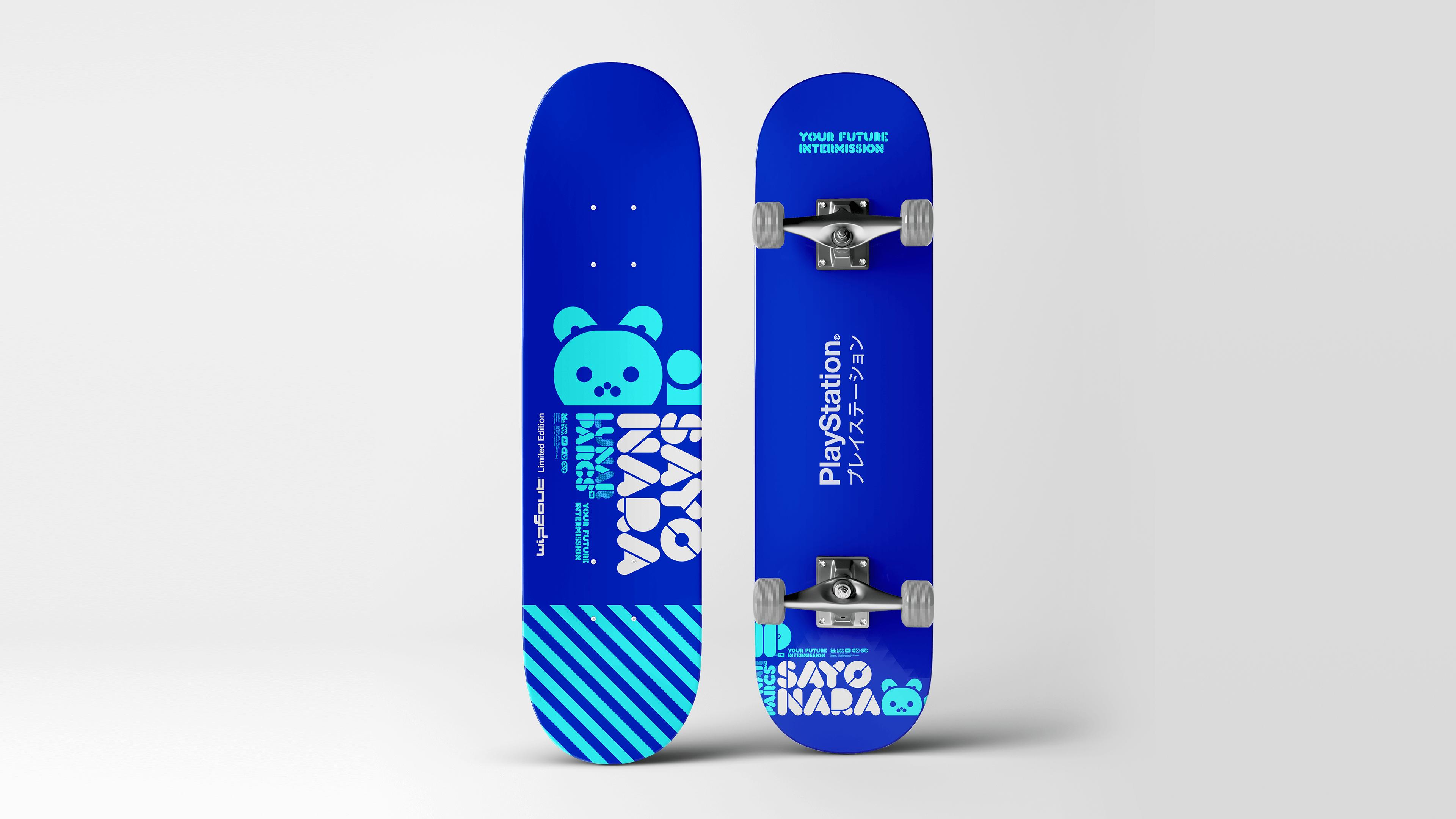 Skate_LunarParc2
