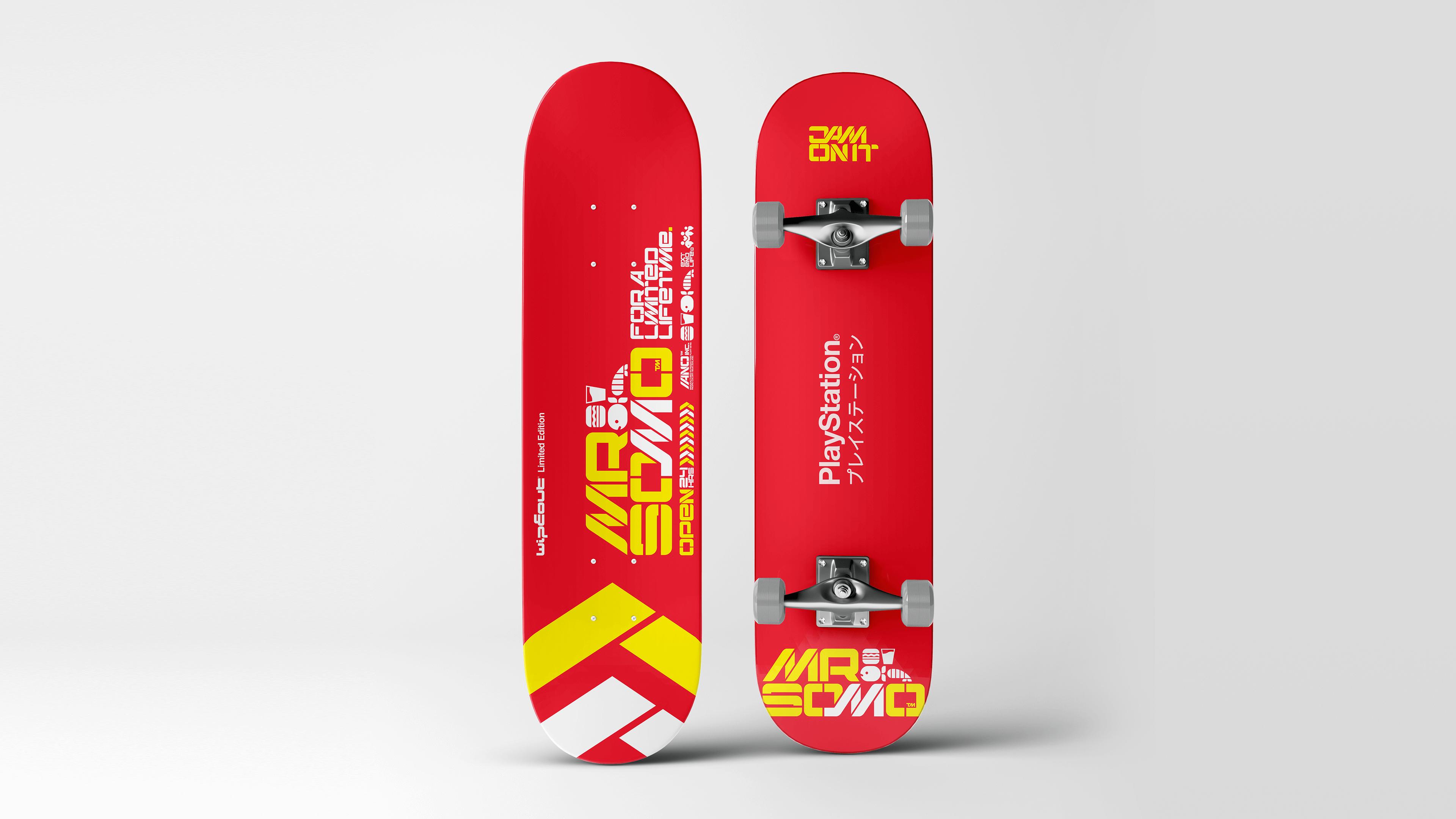 Skate_MrSomo2