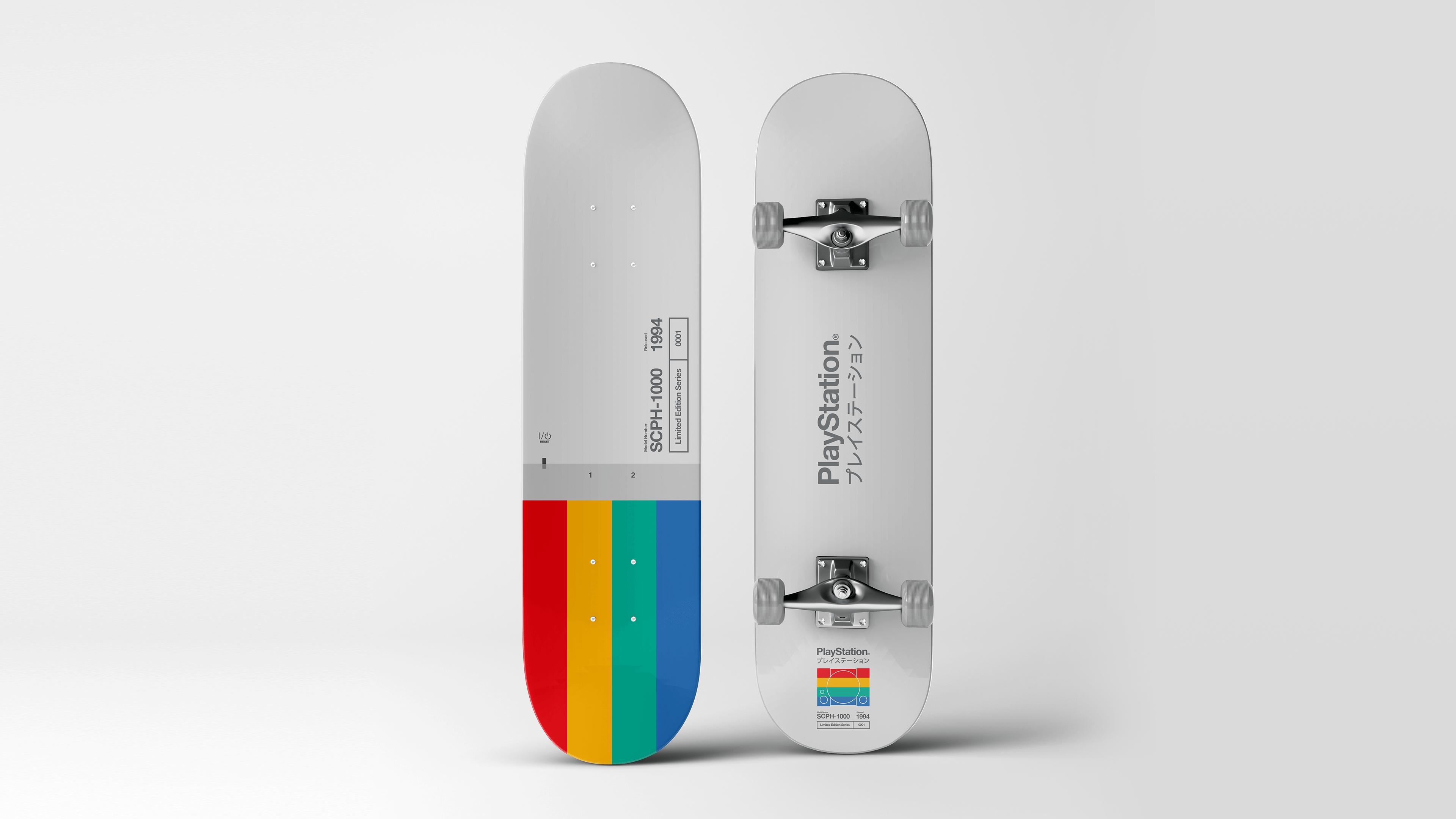 Skate_PSX2